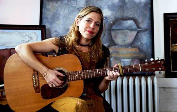 Kathleen Sieck
